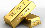SecretLoops-logo
